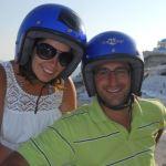 Vacaciones en las Islas Griegas y Atenas