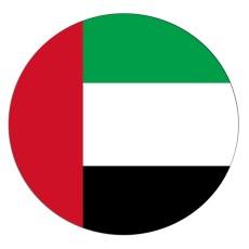 Bandera Emiratos Arabes