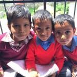 Manali, un lugar imprescindible junto al Himalaya