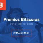 Premios Bitácoras: qué son, cómo se vota y qué significan