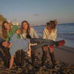 Cosas que hacer en Marbella, más allá de la playa