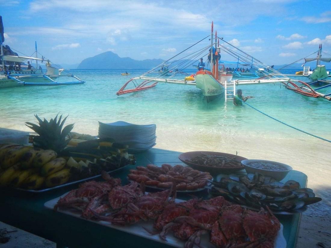 viajar-filipinas-asia