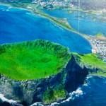 Qué ver en la Isla de Jeju, la isla más bonita del mundo