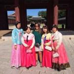 Qué visitar en Seúl en un día (Corea del Sur)
