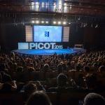 Gala de los PICOT, los Premios Internacionales de la Comunicación Turística