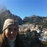 Diez pueblos maravillosos de Cádiz
