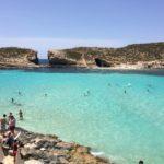 Los diez imprescindibles en Malta