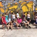 Descubre La Habana auténtica y su sabor añejo