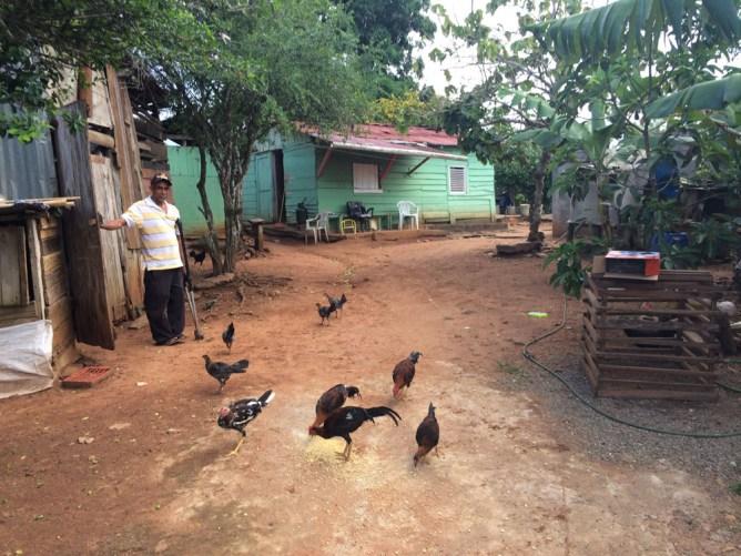 los sitios más bonitos de República Dominicana