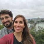 La ciudad balneario: qué ver en Budapest en 3 días (Hungría)