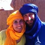 10 imprescindibles que ver en un viaje a Marruecos