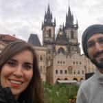 La ciudad de las 100 torres: qué ver en Praga en 2 días