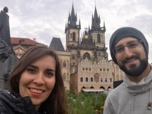 viajar-praga-europa