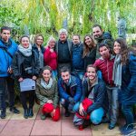 10 razones para visitar Narbona