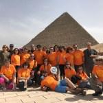 Qué ver en Egipto: ruta con imprescindibles y consejos para viajar seguro
