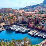 Qué ver en Mónaco en un día, el segundo país más pequeño del mundo