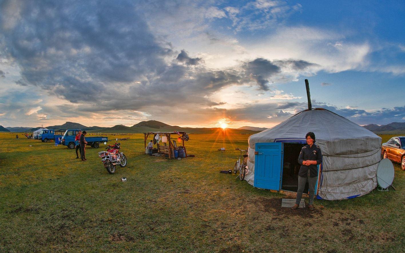 expedicion-mongolia-septiembre-2019