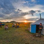 ¡Las expediciones de 2019 ya están aquí! Vietnam, Mongolia, Uzbekistán y Marruecos