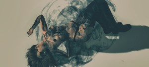 """Monster … How Should I Feel"" by Novaleigh Freng"