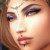 Profile picture of lirasavira