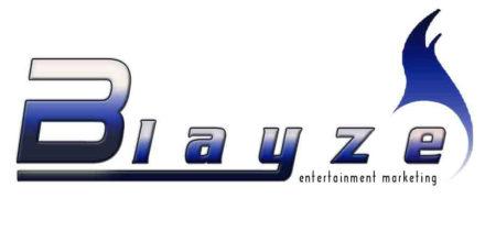 LOGO_Blayze