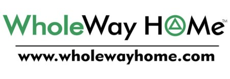 WholeWay Home NEW LOGO - for linkedin