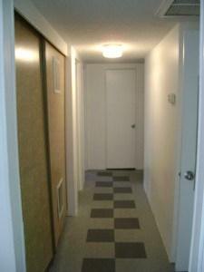 1307_hallway