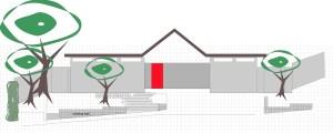 Eichler Front Yard Planting guide2