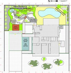 Pawnee backyard plan1a