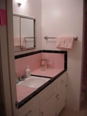 bath2-after