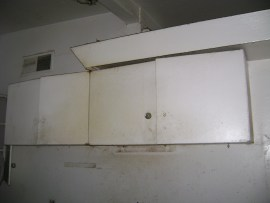 kitchen 2a
