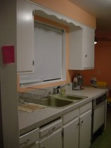 kitchen-after