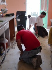 kitchen-floorguys1