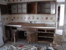 kitchen1 (12)
