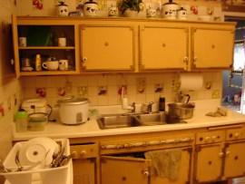 kitchen1 (8)