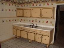 kitchen1 (9)