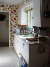 kitchen2-before