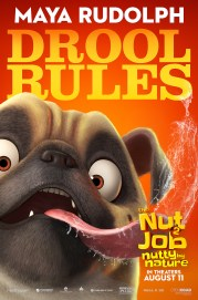 Nut job 2_DOG_WIP_6