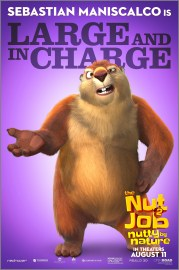 Nut job 2_Johnny_LARGE_FIN_1
