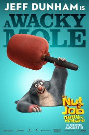 Nut job 2_MOLE_FIN_1