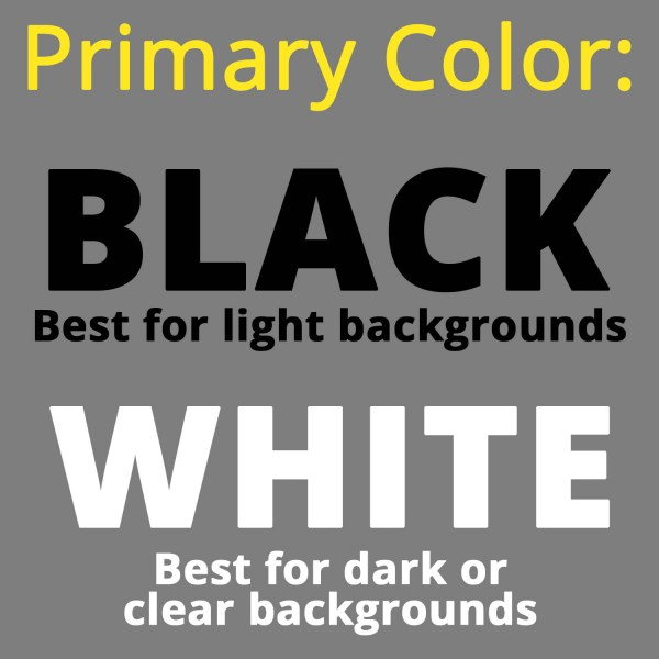 instructions for choosing color