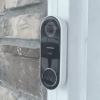 Video Doorbell (1)