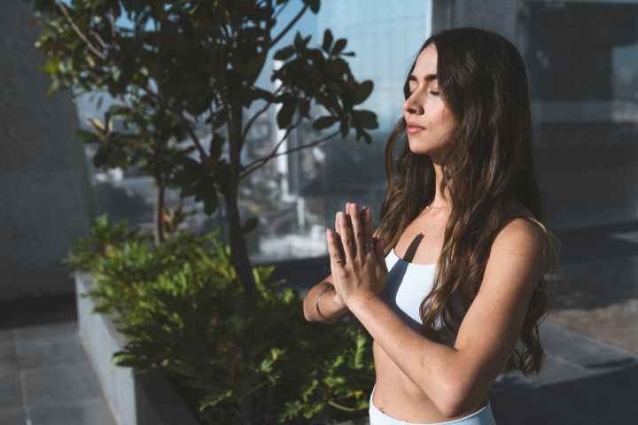 4 Tips For Maintaining Your Health And Well-Being