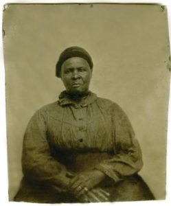 mary fields, black history month, forgotten history