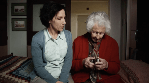 dotty short film of the week