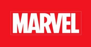 Save $20 on Any Marvel Omnibus