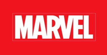 Save $20 on Any Marvel Omnibus