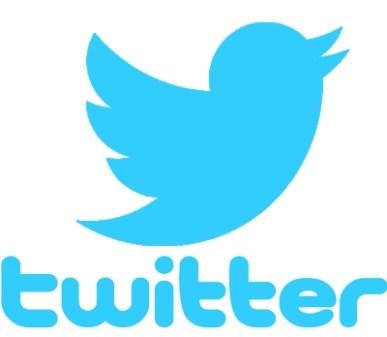 Follow Atomik Pop! on Twitter
