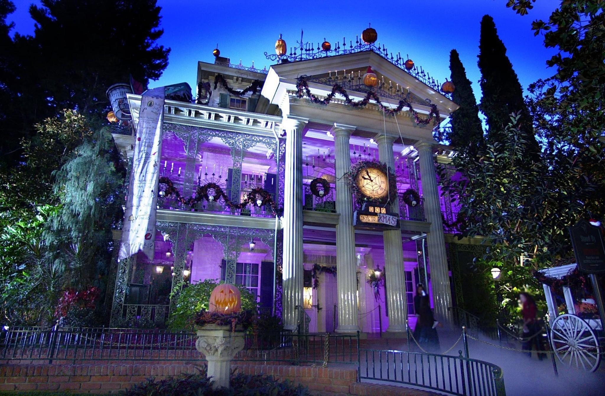 la-et-st-disney-haunted-mansion-animated-special-20140717