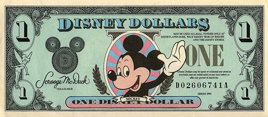 where-to-get-disney-dollars